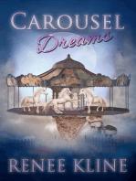 Carousel Dreams