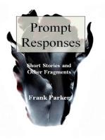Prompt Responses