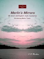 Merlin's Mirrors