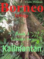 Borneo Trilogy Book 3 Sarawak Volume 2