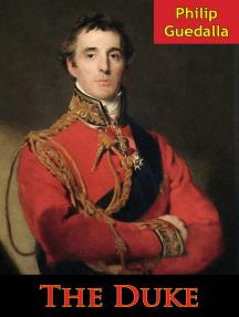 The Duke [Illustrated Edition]