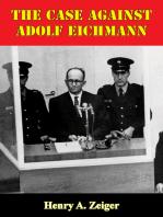 a physician under the nazis glenwick david rosenbaum thane