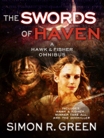 The Swords of Haven