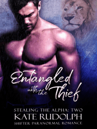 Entangled with the Thief