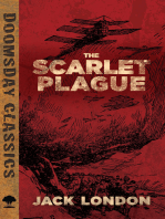 The Scarlet Plague