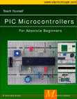 Teach Yourself PIC Micro Controller Programming