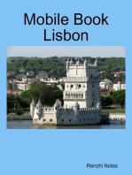 Mobile Book Lisbon