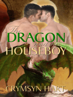 The Dragon and His Houseboy