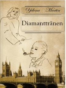 Diamanttränen