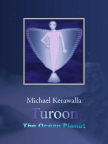 Turoon: The Ocean Planet