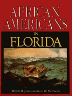 African Americans in Florida
