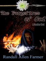 The Forgefires of God