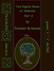 The Eighth Book of Beloved Part 4