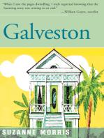 Galveston