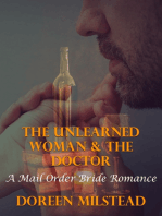 The Unlearned Woman & the Doctor