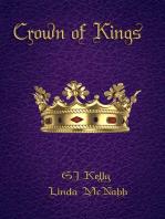 Crown of Kings