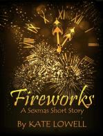 Fireworks (Sexmas)
