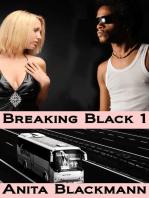 Breaking Black 1