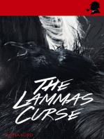 The Lammas Curse