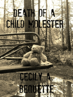 Death of a Child Molester