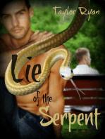 Lie of the Serpent