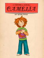 CAMELIA Une question épineuse