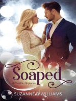 Soaped (A Christian Romance)