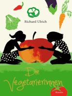 Die Vegetarierinnen