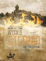 World of Eternia