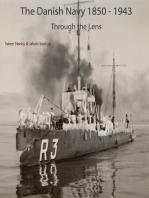 The Danish Navy 1850-1943