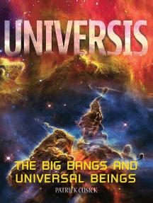 Universis