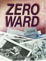 Zero Ward