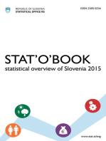 Stat'o'book