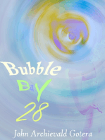 Bubble Bay 28