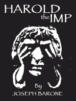 Harold the Imp