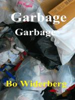 Garbage Garbage