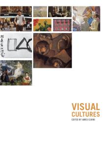 Visual Cultures