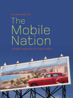The Mobile Nation: España Cambia de Piel (1954-1964