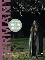 Directory of World Cinema: Germany