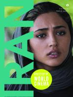 Directory of World Cinema Iran