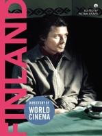 Directory of World Cinema: Finland