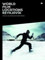 World Film Locations