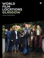 World Film Locations: Glasgow