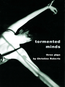 Tormented Minds: Tormented Minds