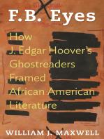 F.B. Eyes