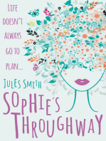 Sophie's Throughway