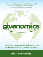 Givenomics