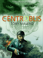 Centroblis