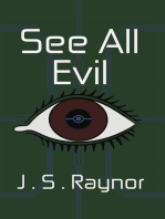 See All Evil