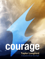 Courage (A Greystone Novel #8)